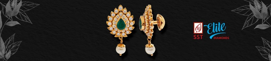 Collections | saravana stores | online jewellery shopping