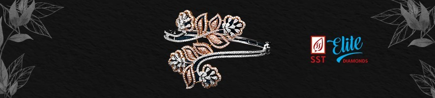 Diamond | Saravana stores | online Jewellery shopping