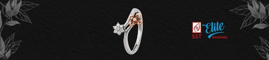 Platinum | Saravana Stores | online Jewellery shopping