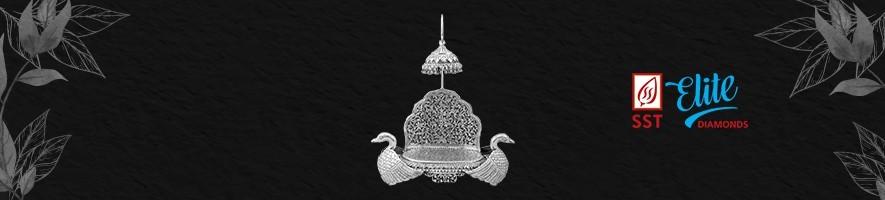 Silver | saravana stores |online jewellery shopping