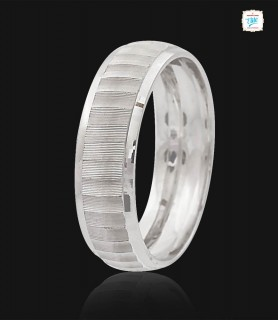 Unbounded Stripes Platinum...