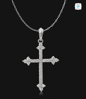 Royal Cross Platinum...