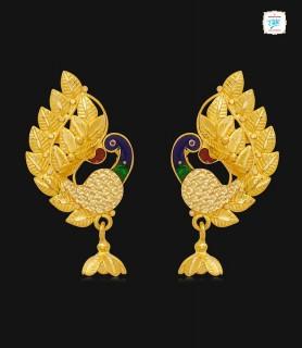 Authentic Mayura Gold...