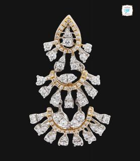 Takara Diamond Drop - 0250