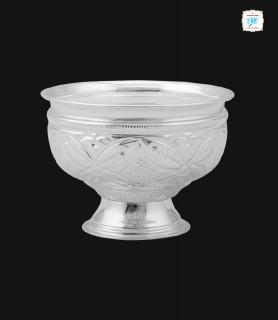 Nagas Bowl- 0334