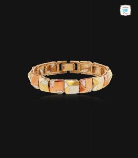 Classic Intertwist Bracelet...