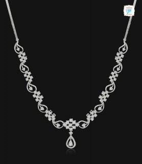 Paisley Blossom Diamond...