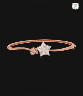 Leaflet Sirius Star Diamond...